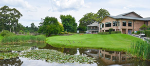 highlands golf club mittagong