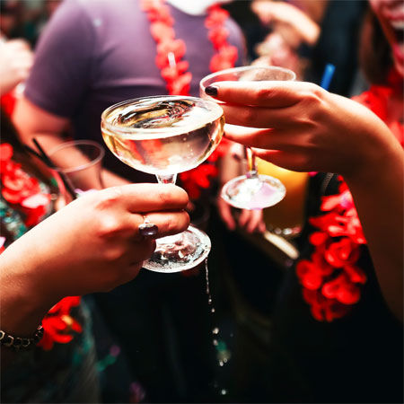 party functions southern highlands