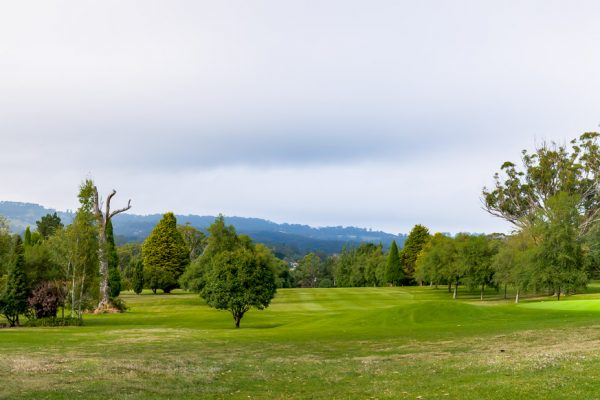 20160403_Highlands_Golf_Club_46